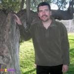 Antonio Bustos Jiménez