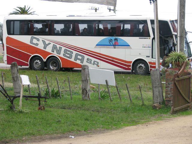 CEIMERomnibus