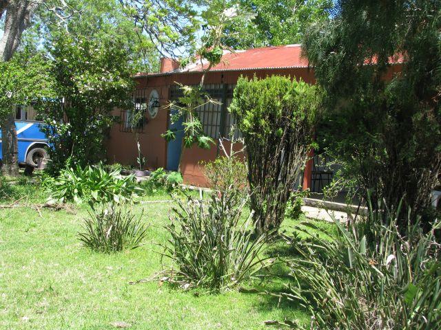 Canelones CER jardín