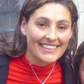 Maestra Laura
