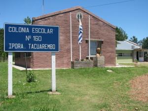 Tacuarembó 030