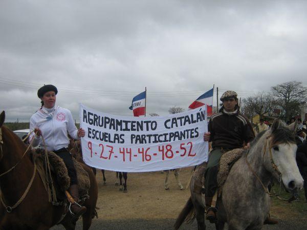 agrupamiento_catalan