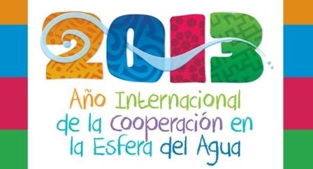 agua_2013