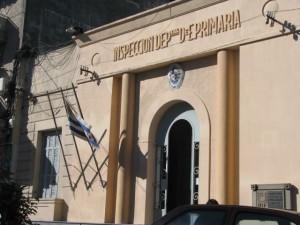 fachadapay