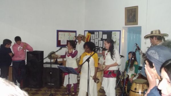 grupo mestizo2