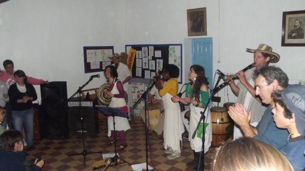 grupo mestizo3