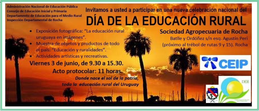 invitacion_diadelaeducacion