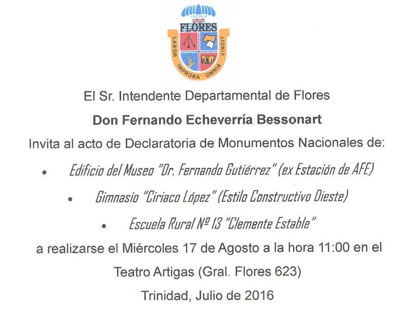 Invitacion_escuela